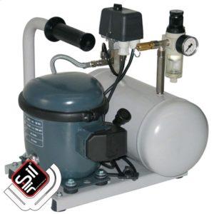SA-30-12-Flüsterkompressor-tragbar