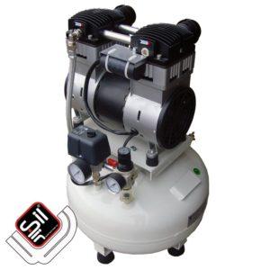 Sil-Air-CMD-PLUS-Kompressor-ölfrei